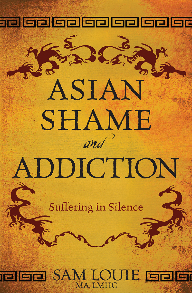 "Many Asians are drowning in cultural shame and addictions thus ""suffering in silence"". Is this any different from a traditional Westerner? I would say very much so. Shame is embedded in the Asian way of thinking, behaving, and interacting. If you do not understand the cultural history of shame and its underpinnings, then you will have a hard time understanding the mindset of typical Asians, let alone the stranglehold of shame in their midst."