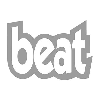 SP_Beat.jpg
