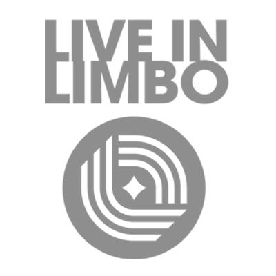 SP_Live-In-Limbo.jpg