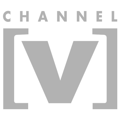 SP-Channel-V.jpg
