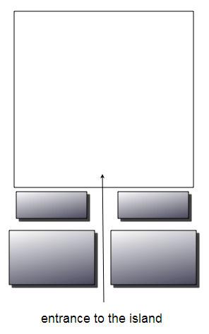 audienceBlockAct2.jpg