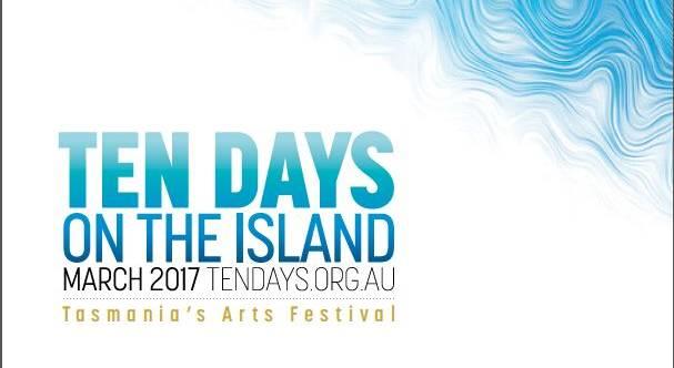 Ten Days 2017.jpg