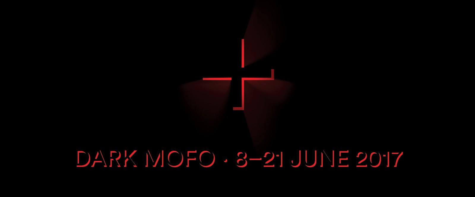 Dark-Mofo-2017-header.jpg