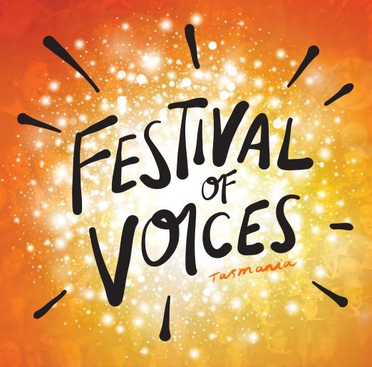 Festival+of+Voices+2019