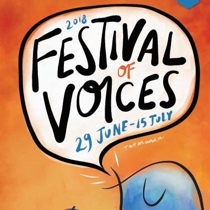 Festival of Voices 2018.JPG