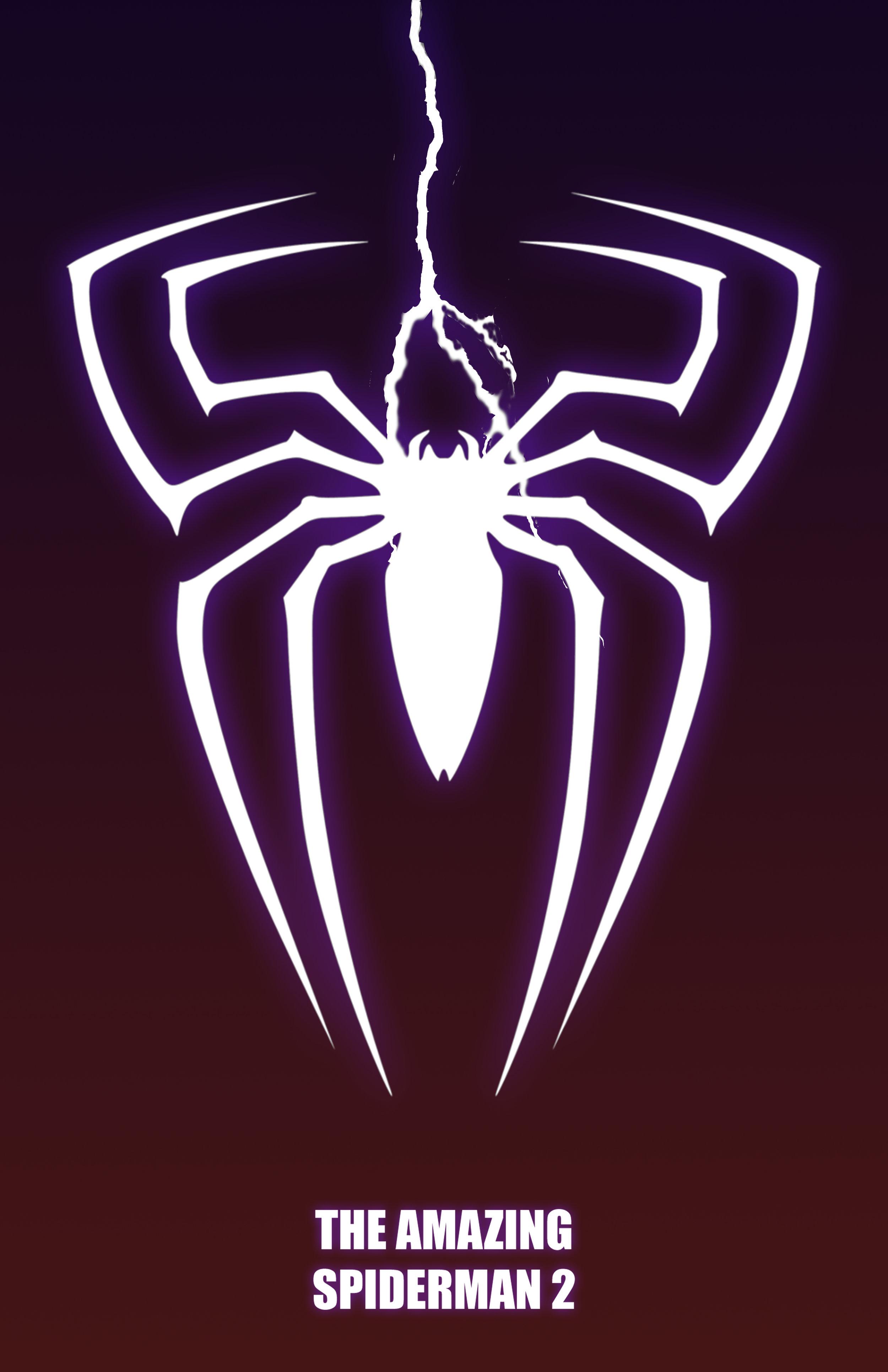 SPIDERMAN POSTER.jpg