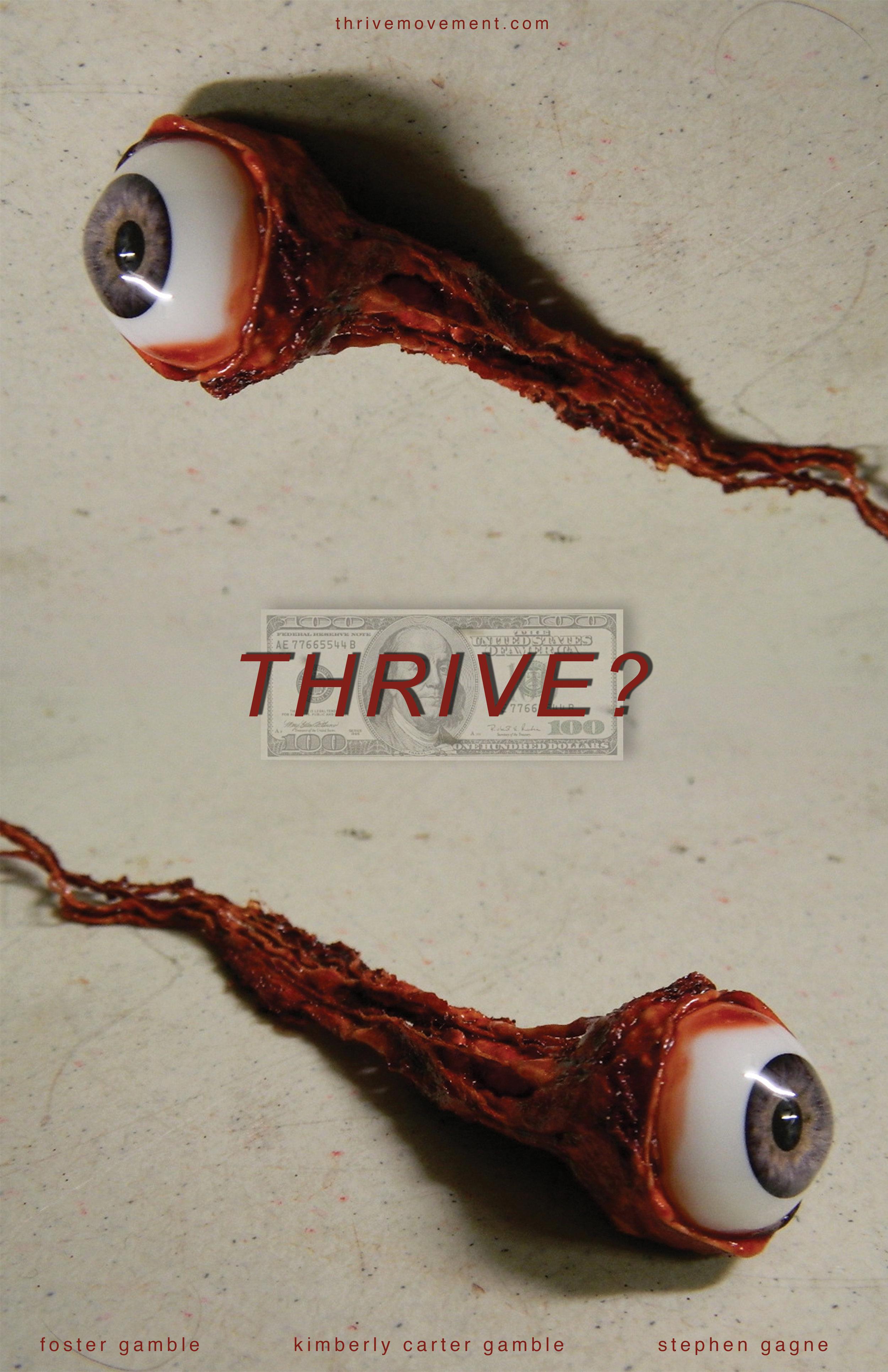 thrive1.jpg