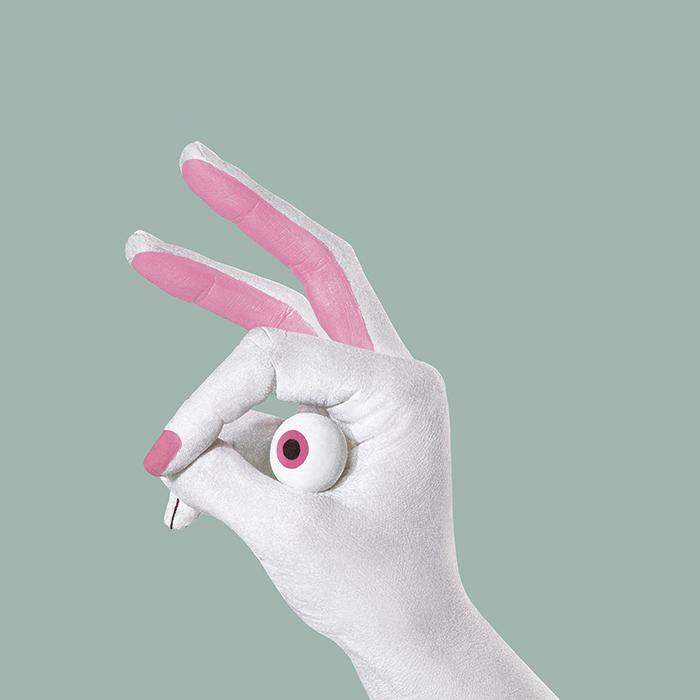 bunny_petting_zoo_mrmeans_02.jpg