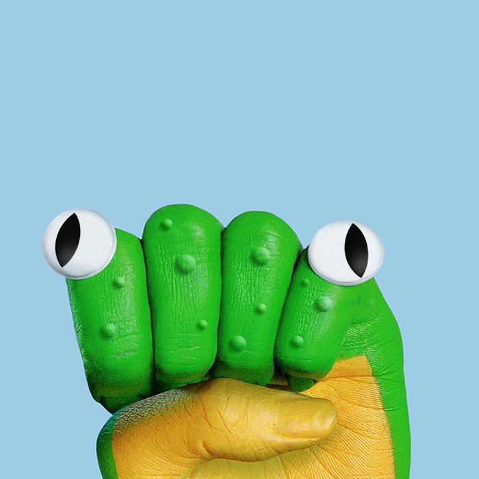 frog_petting_zoo_mrmeans.jpg