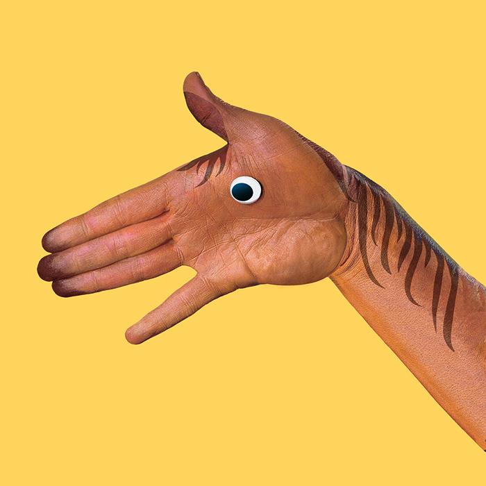 horse_petting_zoo_mrmeans.jpg