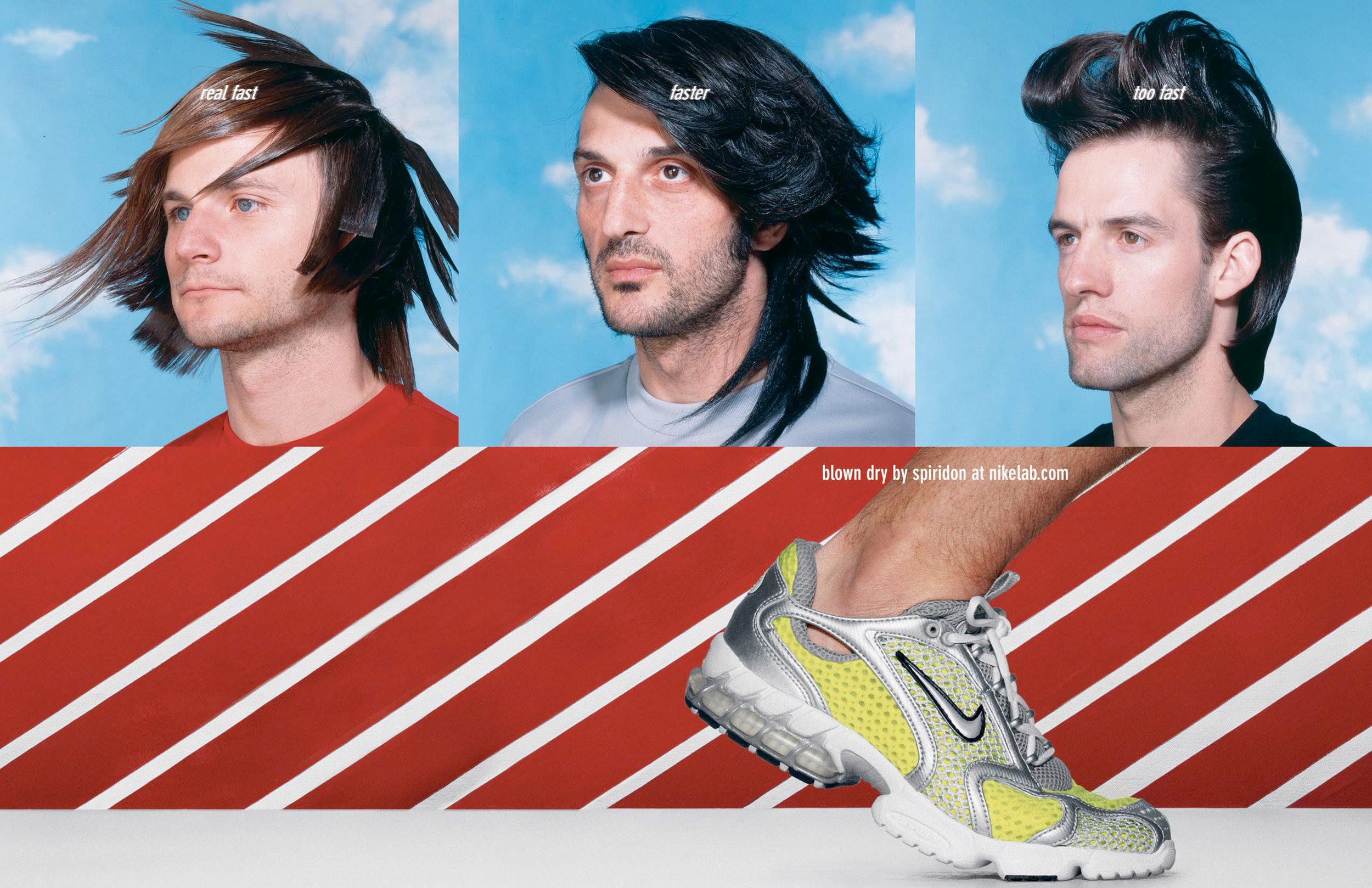 Nike-Spiridon shoe Ad.jpg