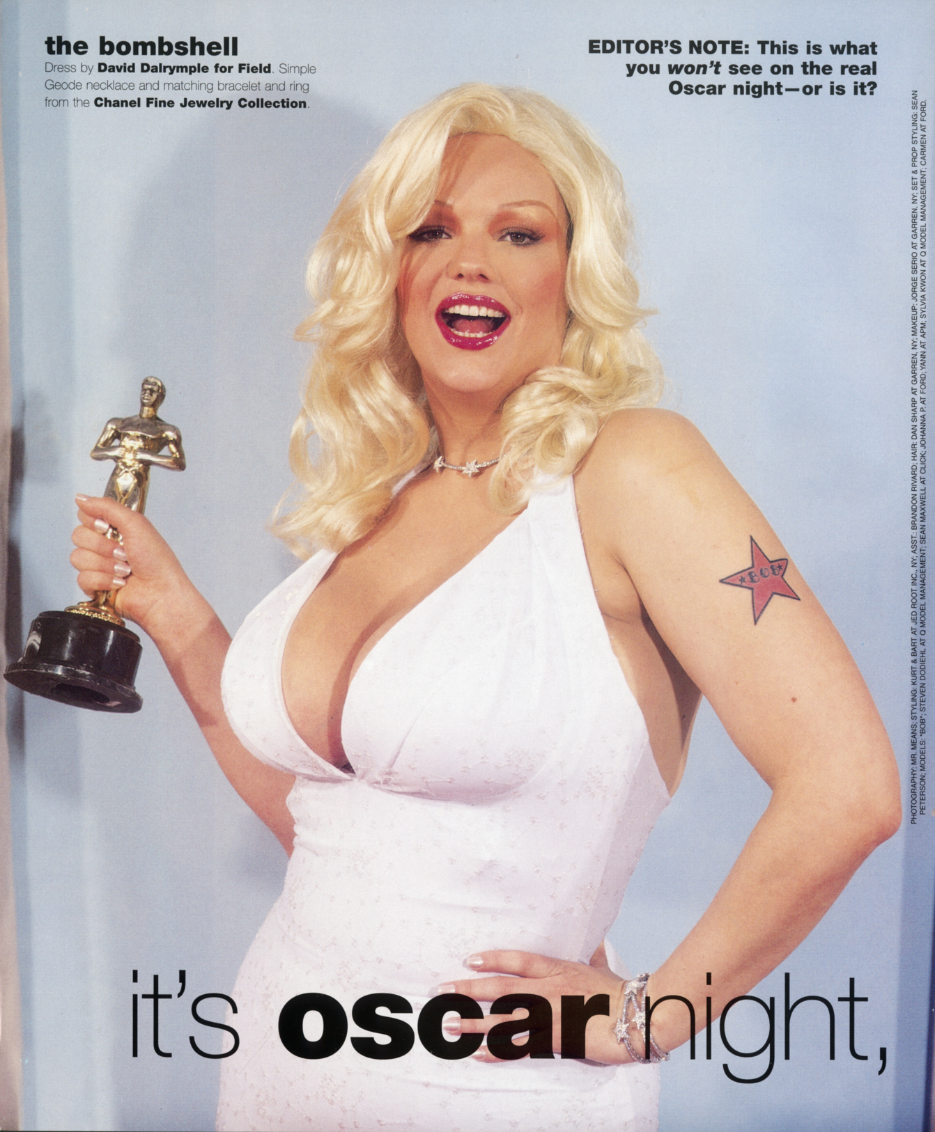 Oscar Night pg2.jpg