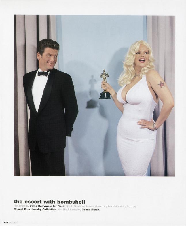 Oscar Night pg5-a.jpg