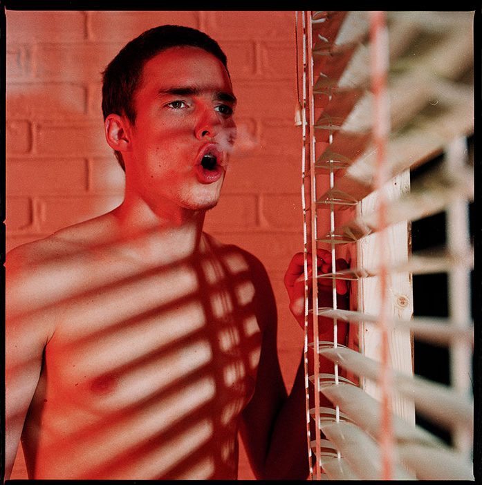 Nathan_07_2000_04_website.jpg