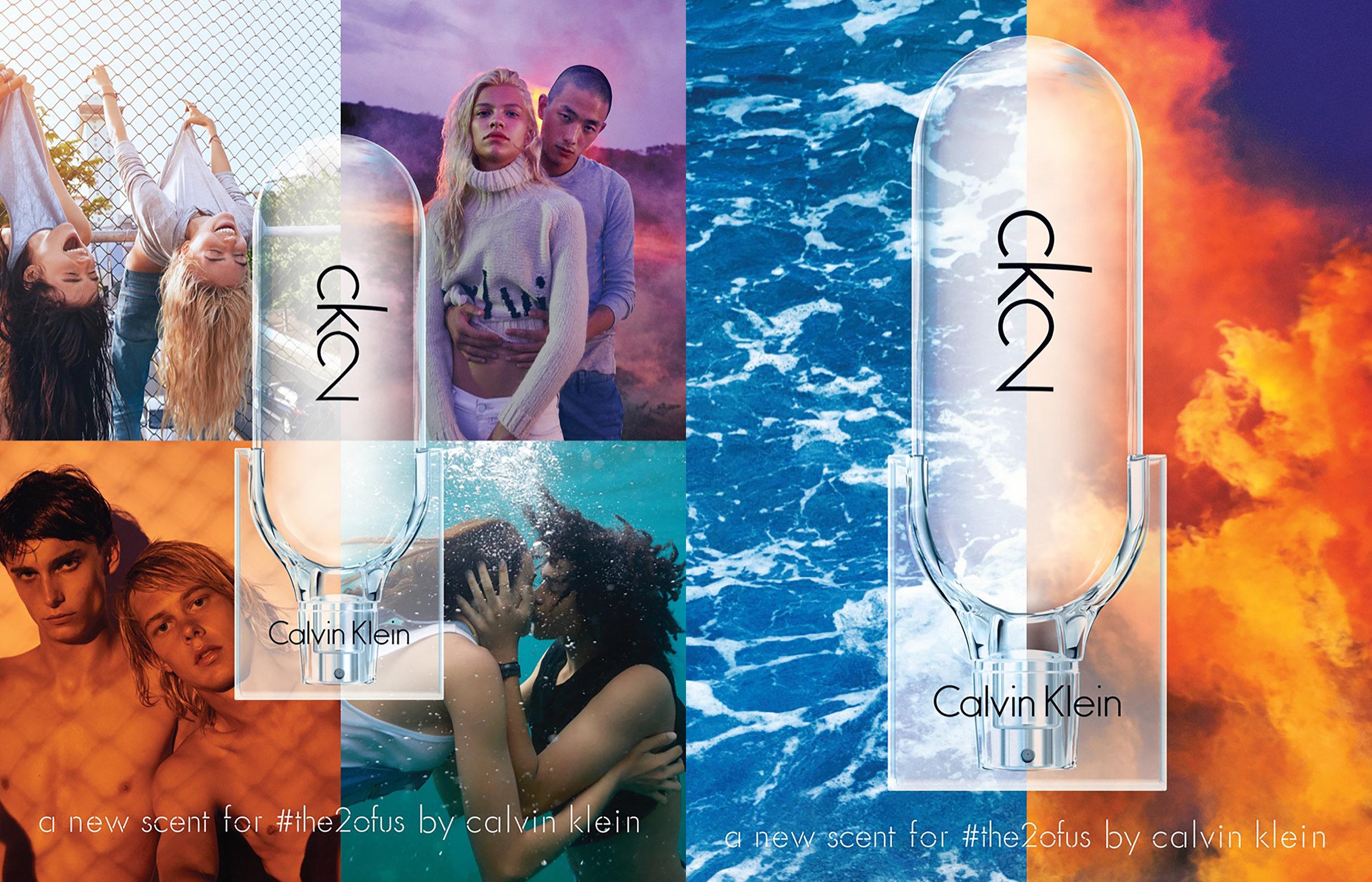 Calvin-Klein-CK2-Fragrance-Ad-Campaign02.jpg