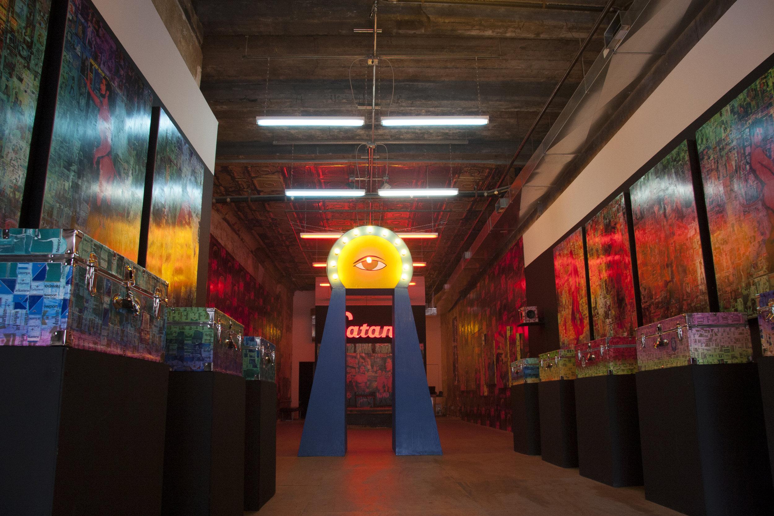 galleryall.jpg