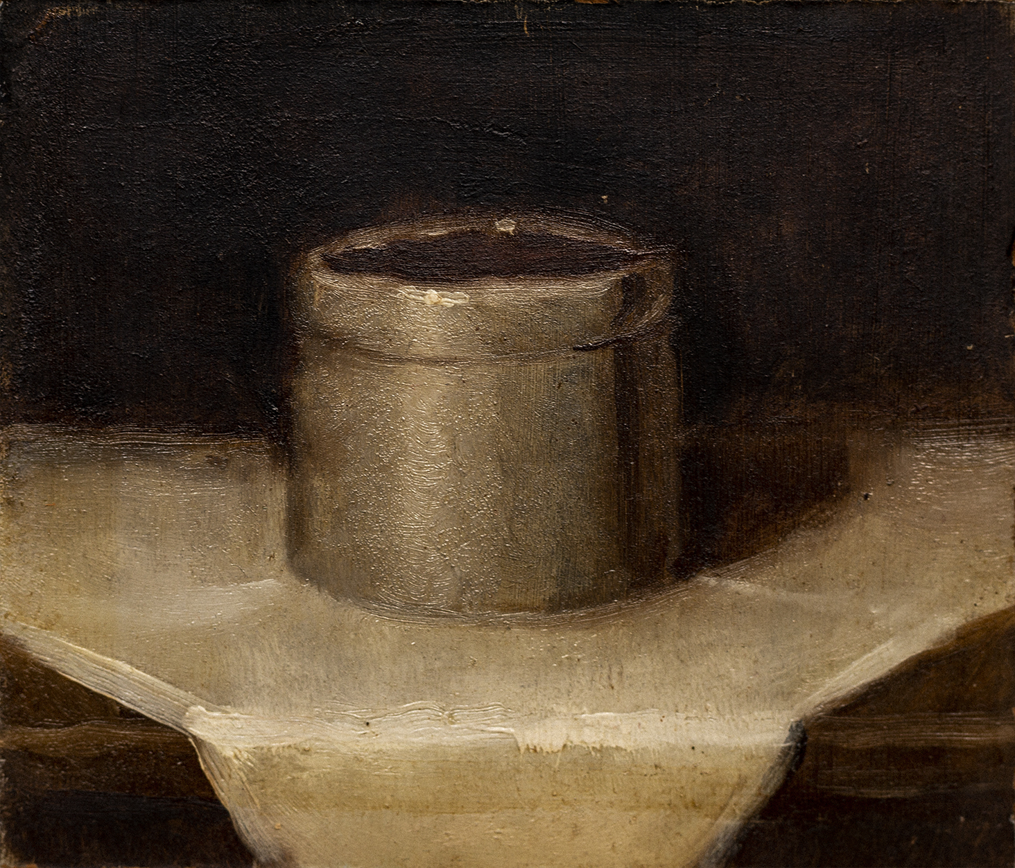 crock_white_tablecloth_painting.jpg