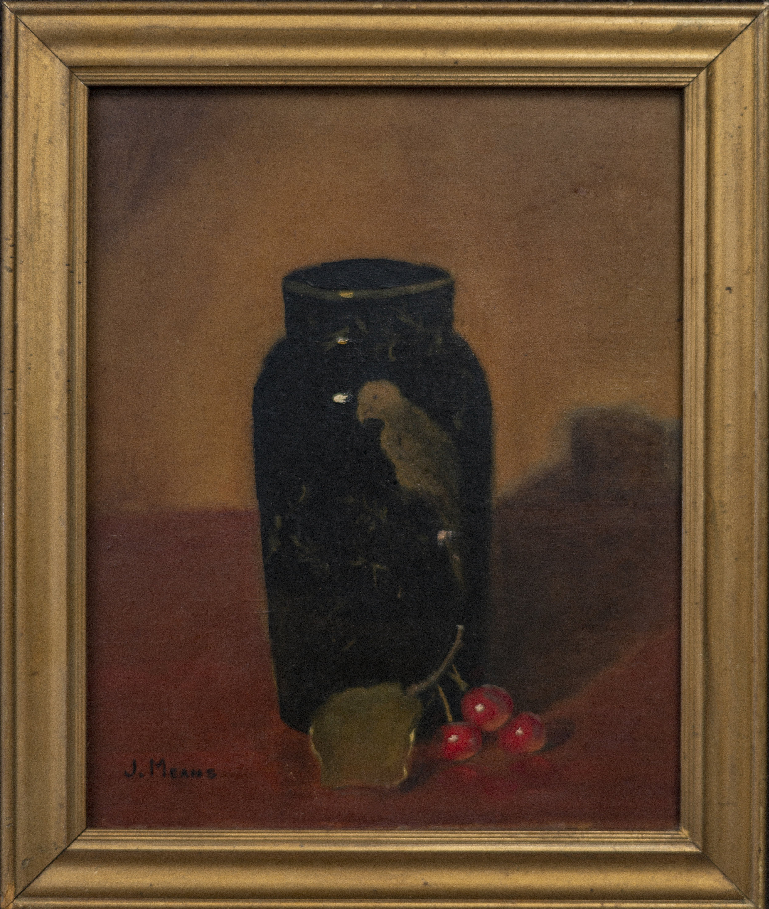 black_vase_cherries_painting.jpg