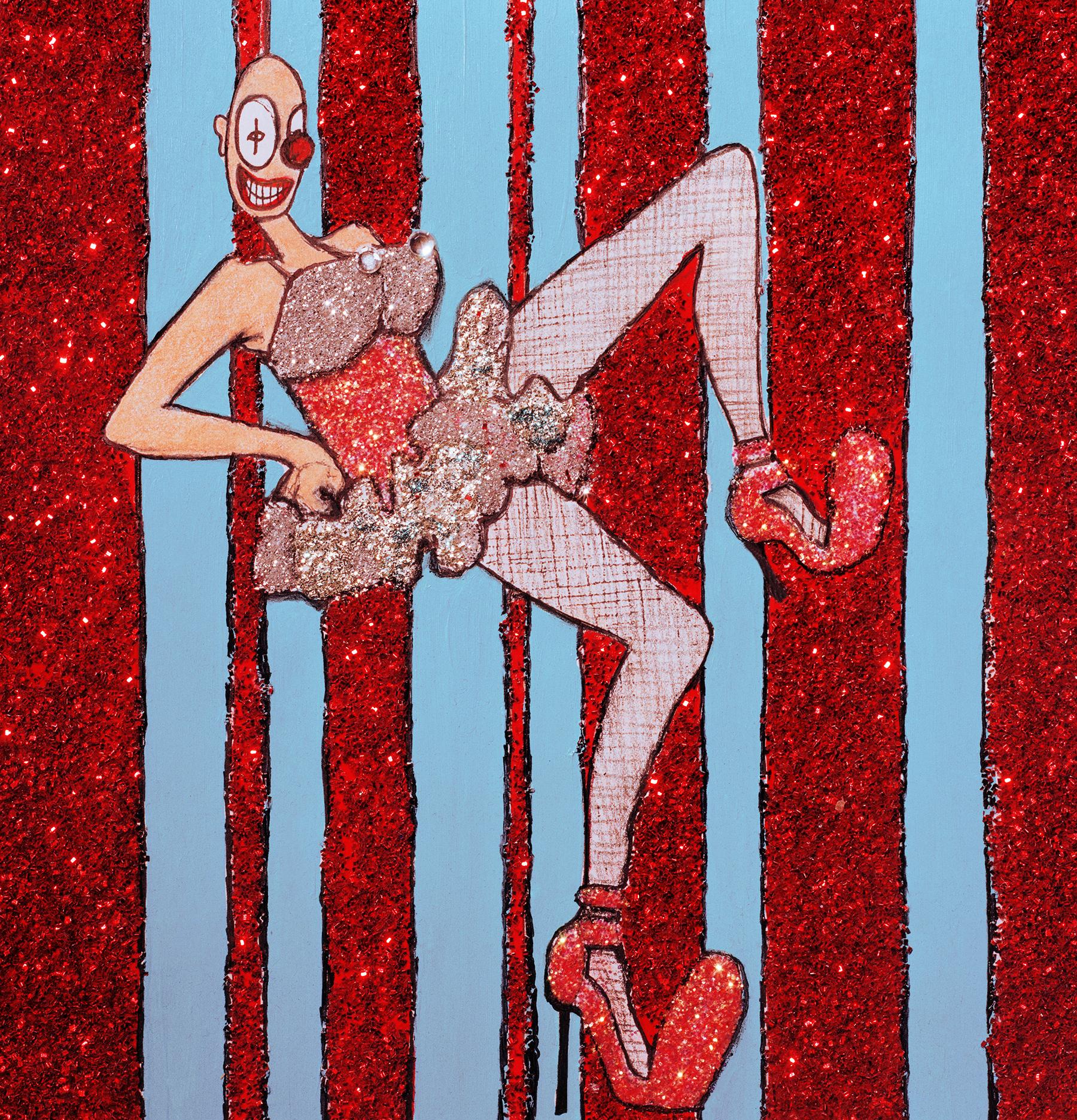 06_2003_dancing_glitter_clown.jpg