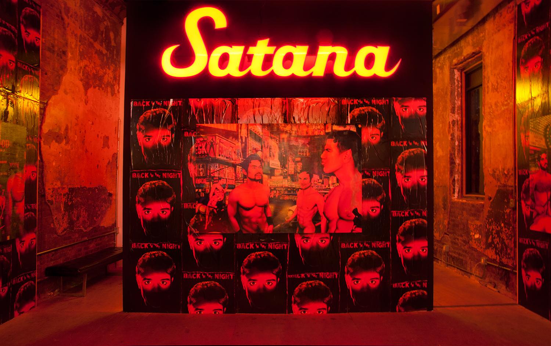 satana-wall_retouched_150.jpg