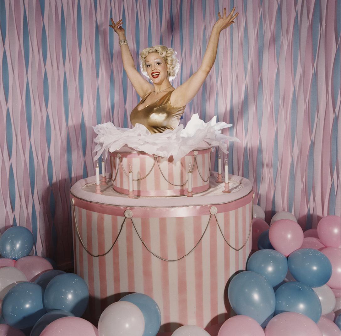 bob_cake023_150.jpg