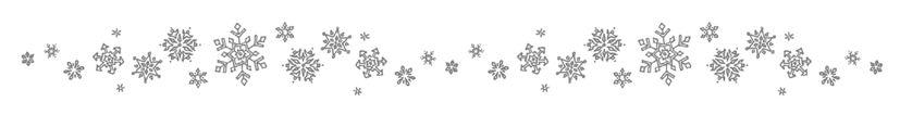 snowflakes-divider.jpg