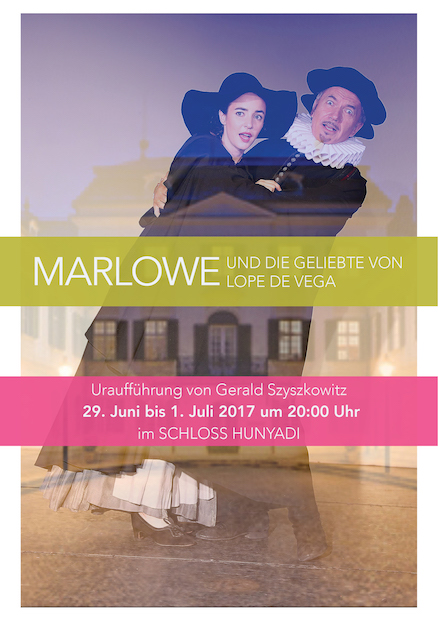 Spionin Marita Morales mit Marlowe (Johannes Terne) auf hoher See(Foto: Rolf Bock)