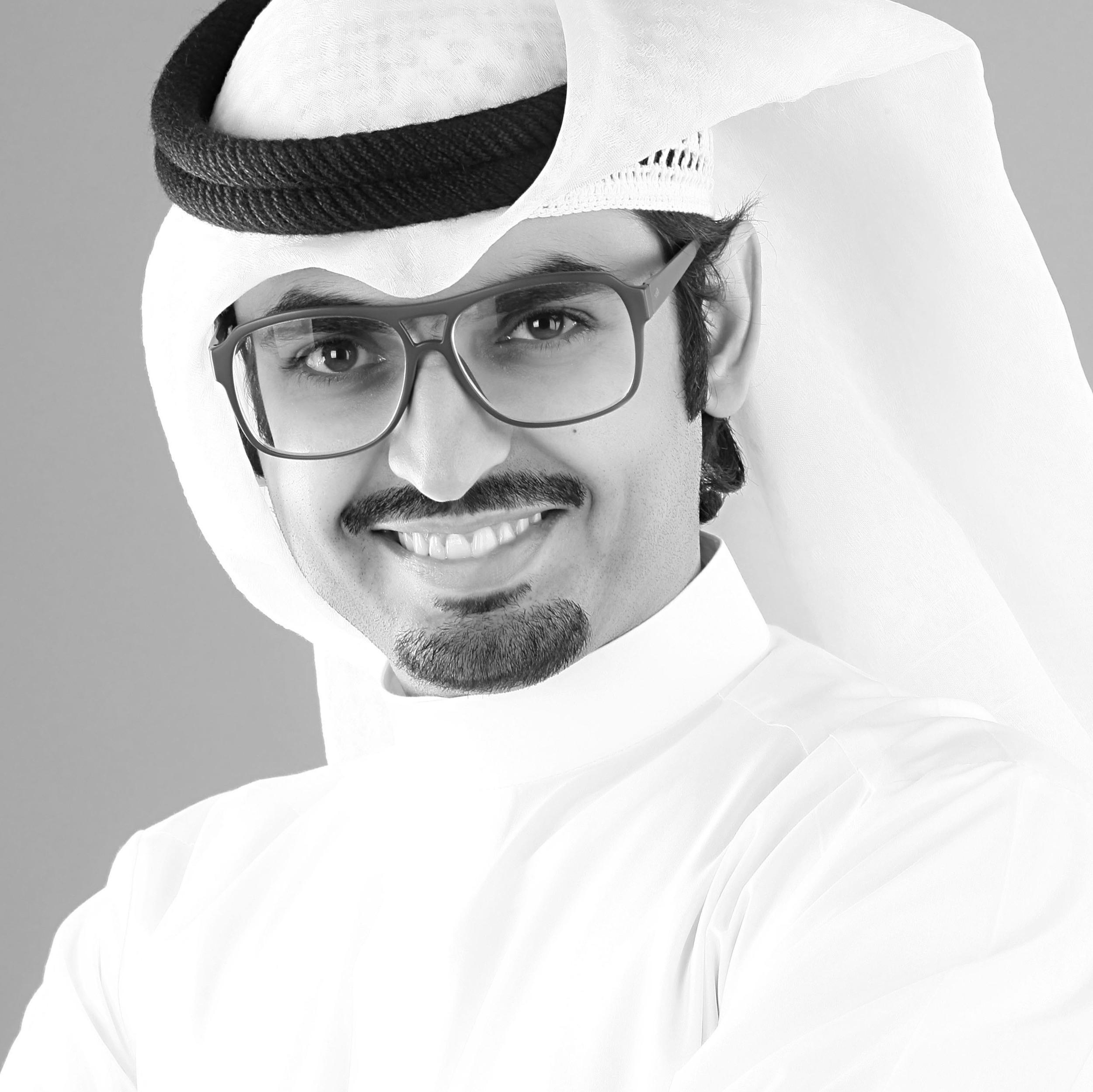 Host: Abdullah Boftain