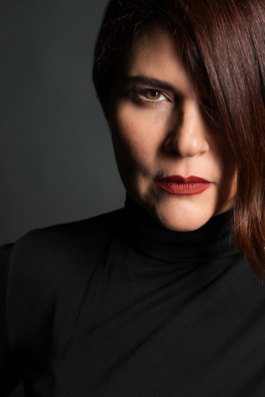 Amira Behbehani // Artist