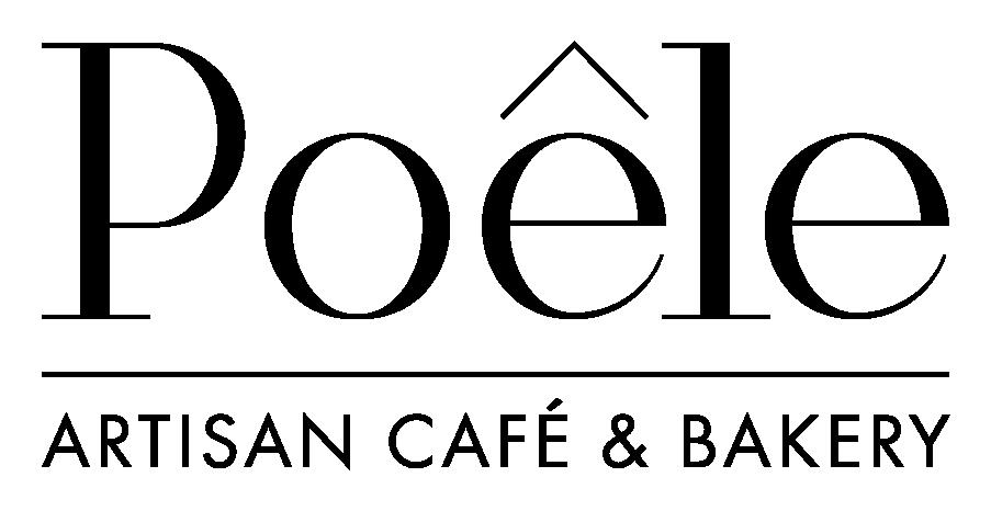 Copy of Poêle - Artisan Café & Bakery