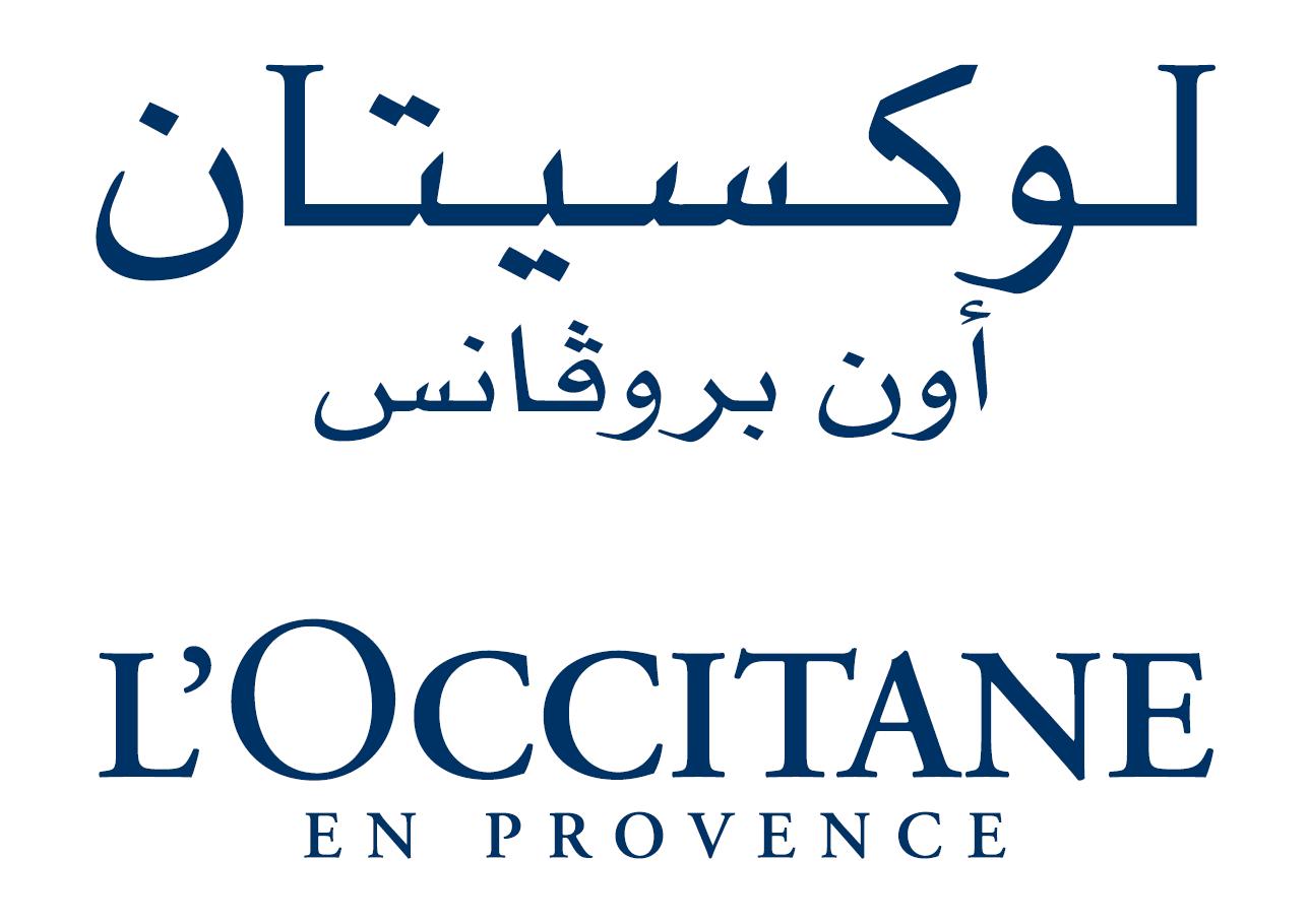 Copy of L'Occitane