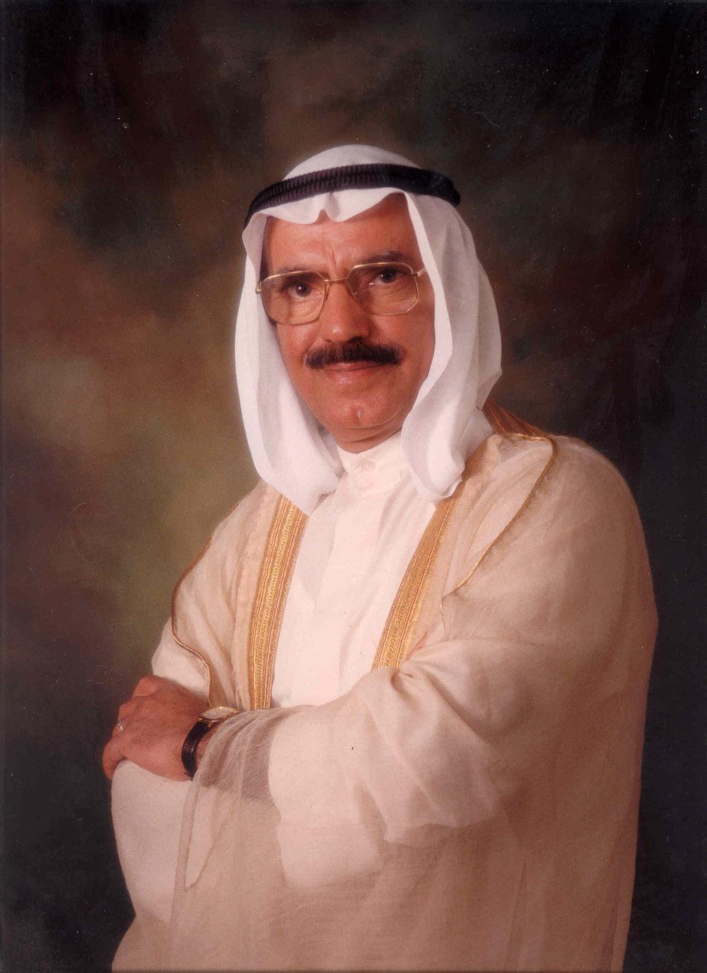 ms6+-+Abdullah+AlSharekh.jpg