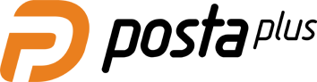 posta logo.png
