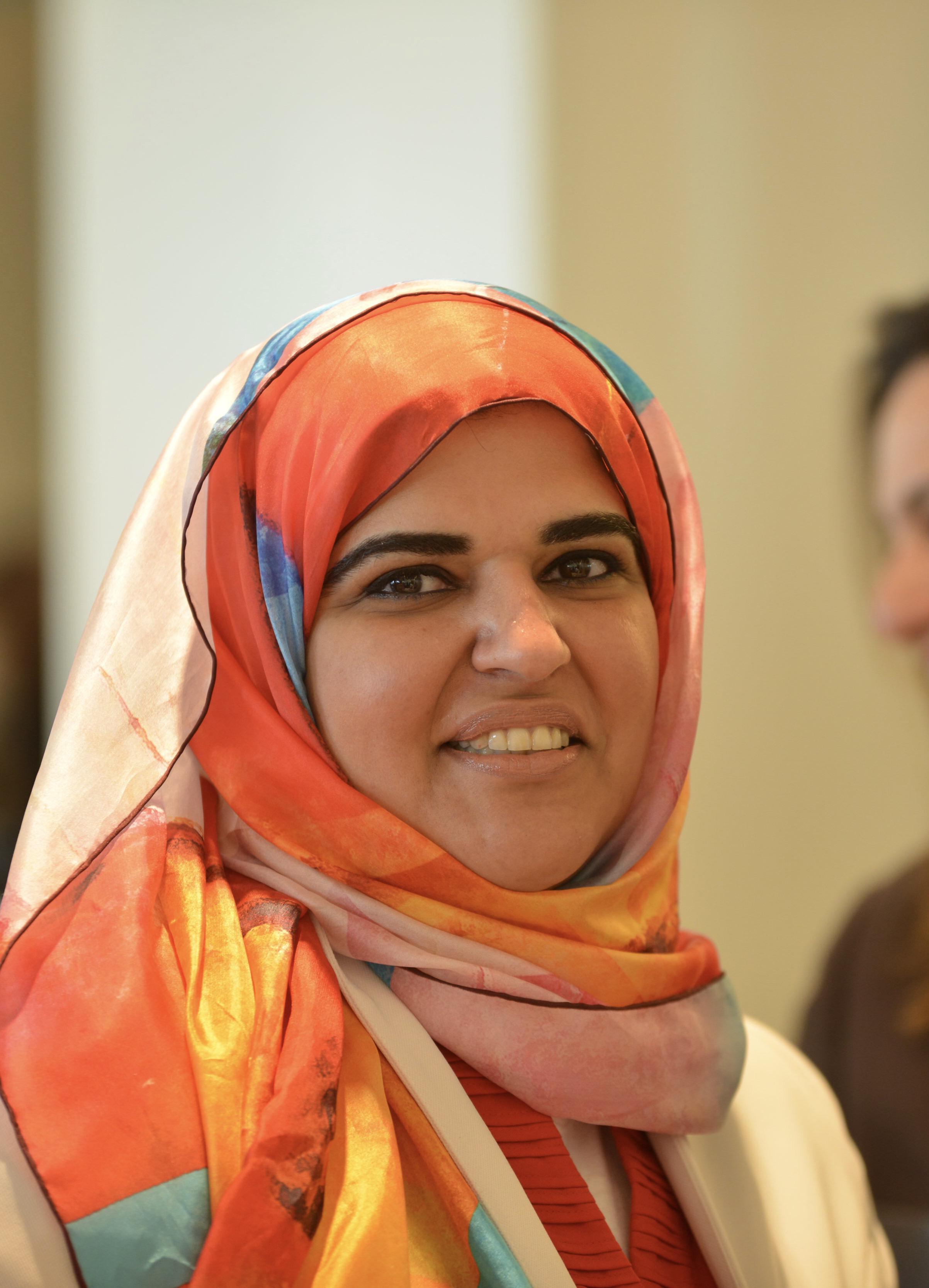 Eman AlAwadhi.jpg