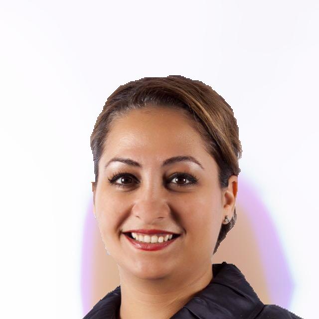 Huda AlShammari.jpg