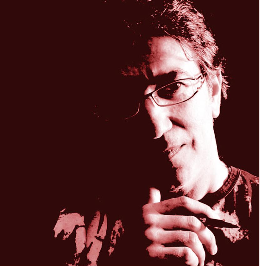 My Profile pict - Elie Bouchaaya.jpg