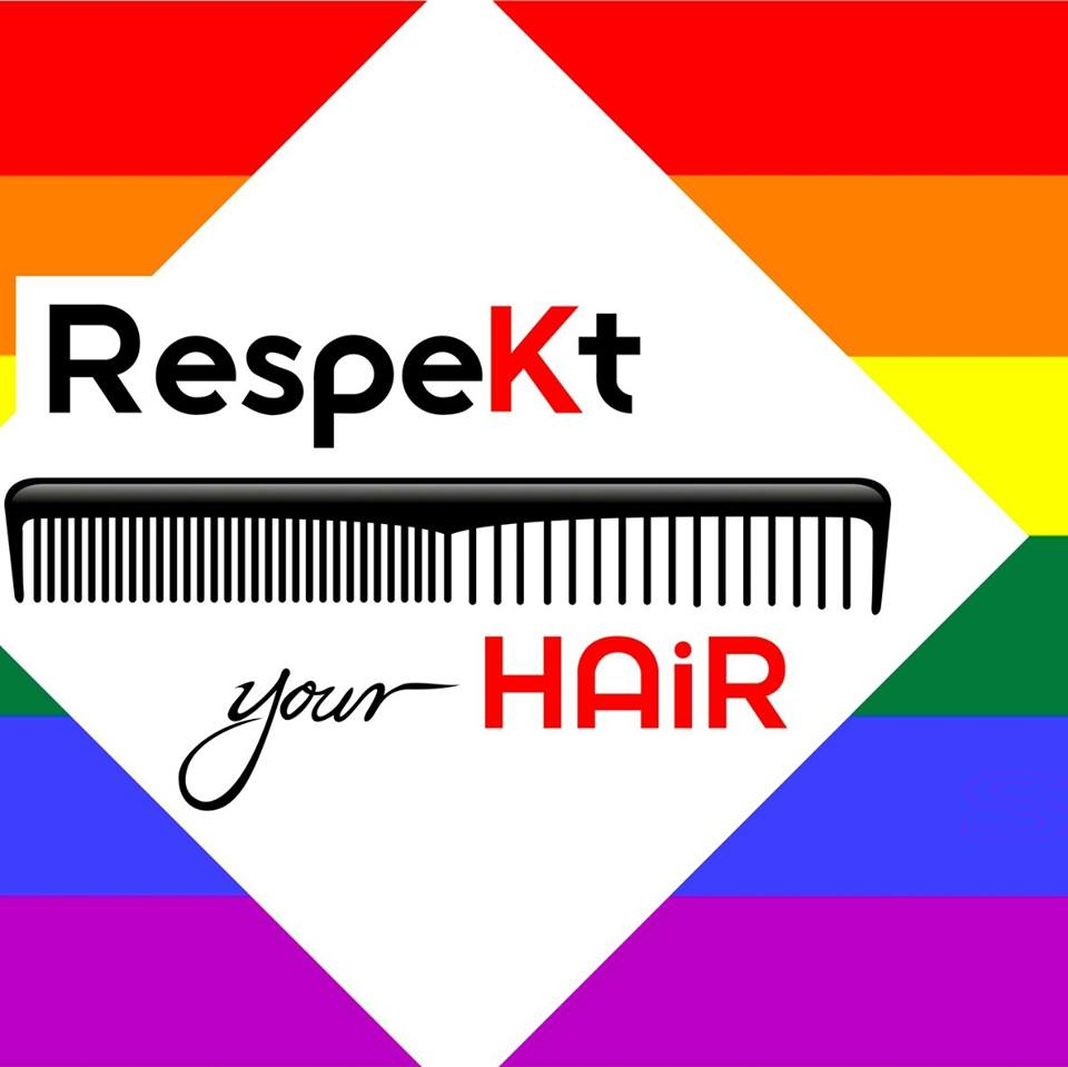Respekt your hair - 55 Chapel Street, Windsor, VIC