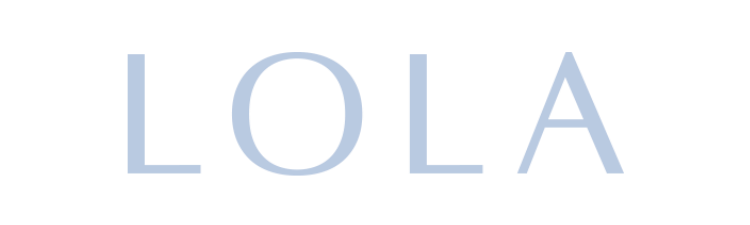 Lola-750x250.png