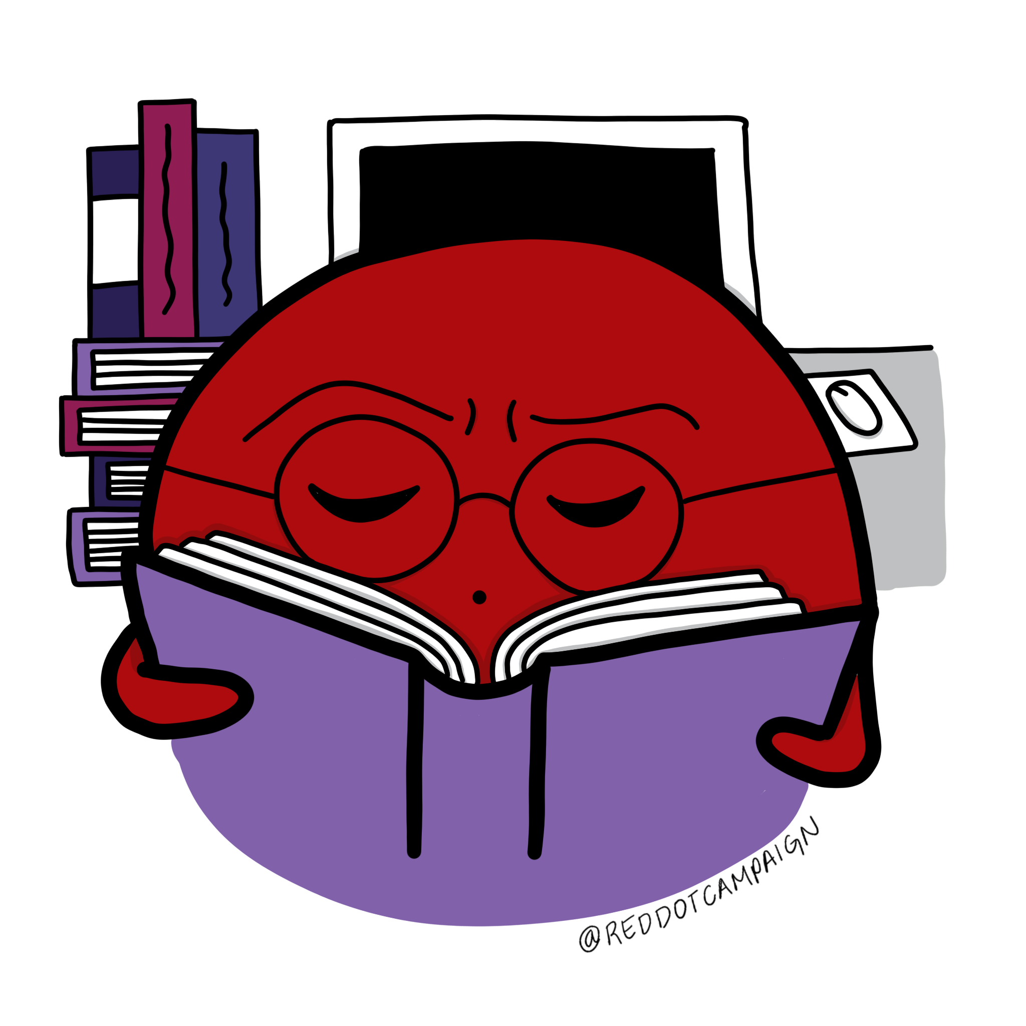 We-research-sticker.png