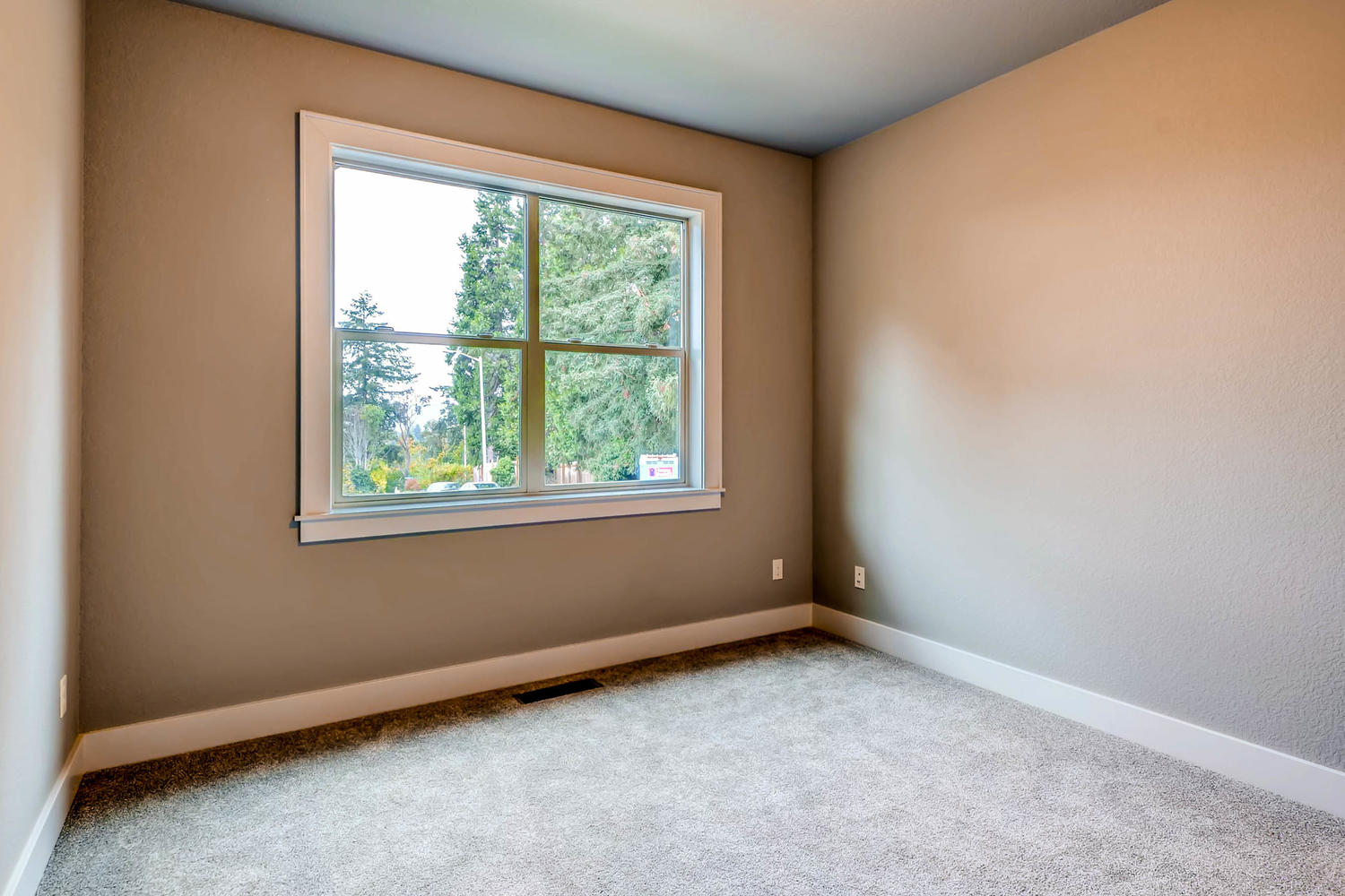 1074 Overview Court NW Salem-large-010-3-Bedroom-1500x1000-72dpi.jpg