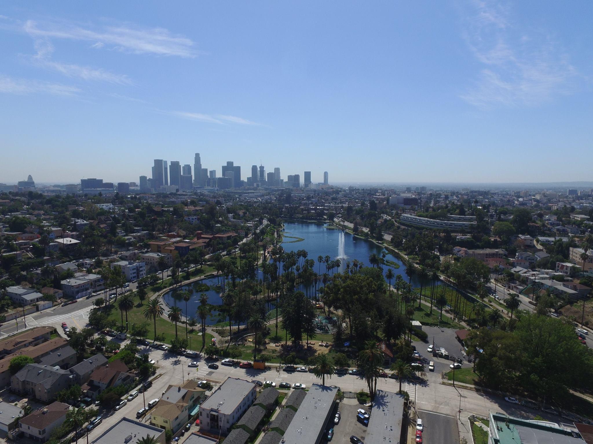 Echo Park Realtor - Realtor David Bramante - Sell my home Echo Park - BRE Investment.jpg