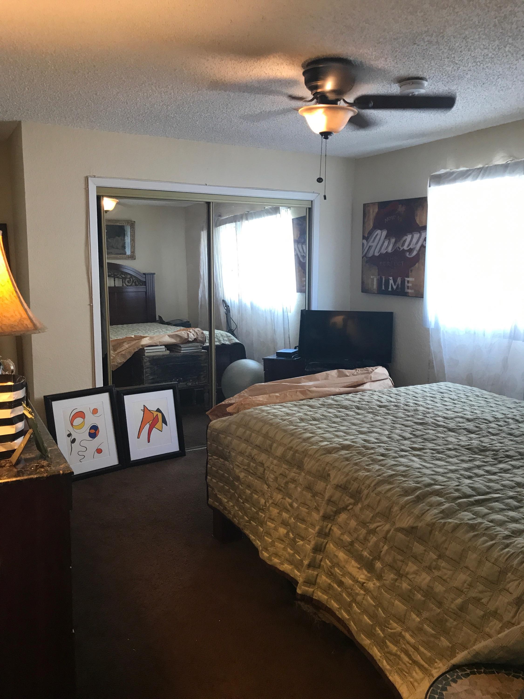 Sell your Silver Lake home - Silver Lake Realtor - Realtor David Bramante IMG_3011.JPG.jpeg