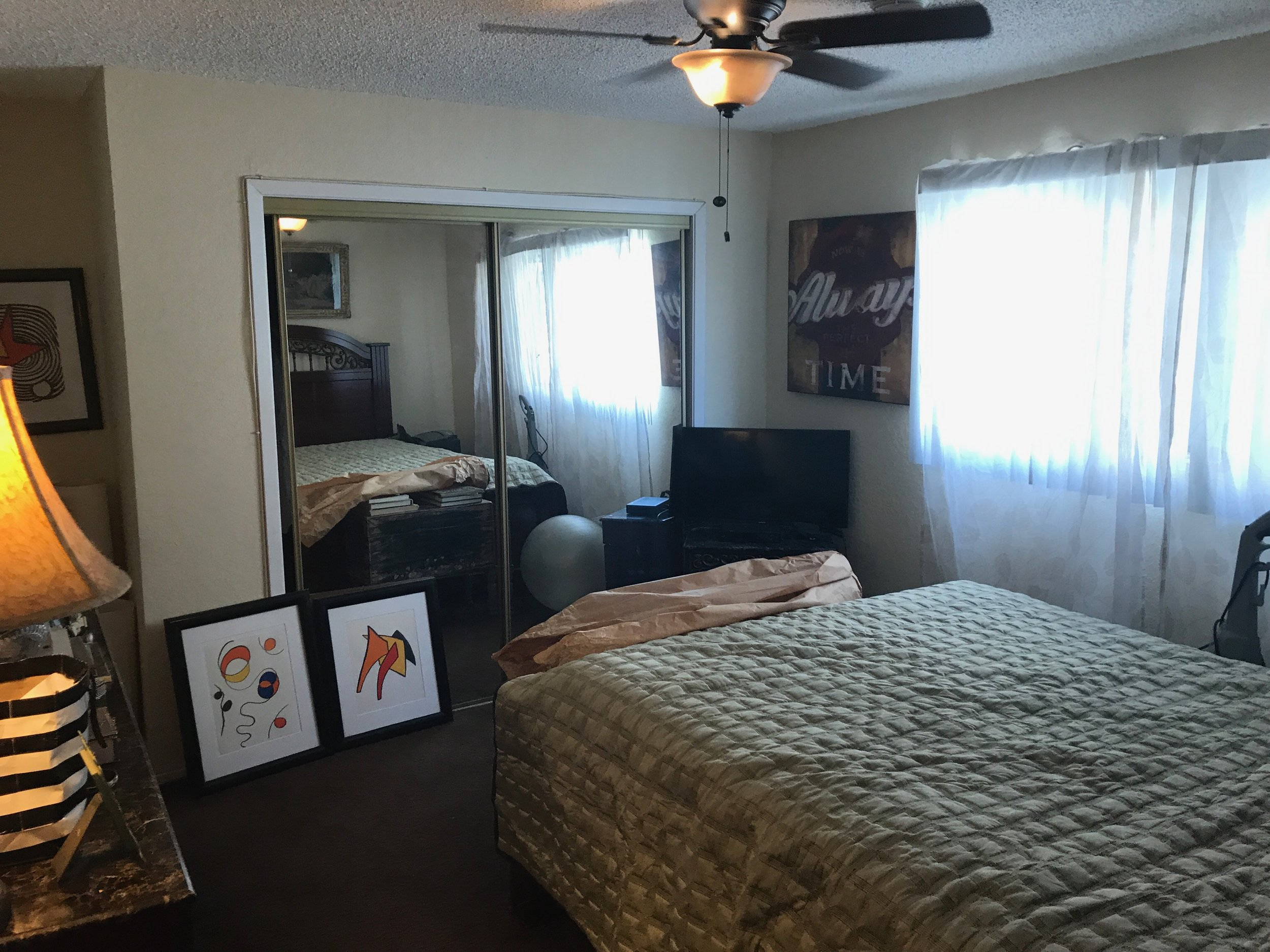 Sell your Silver Lake home - Silver Lake Realtor - Realtor David Bramante IMG_3017.JPG.jpeg