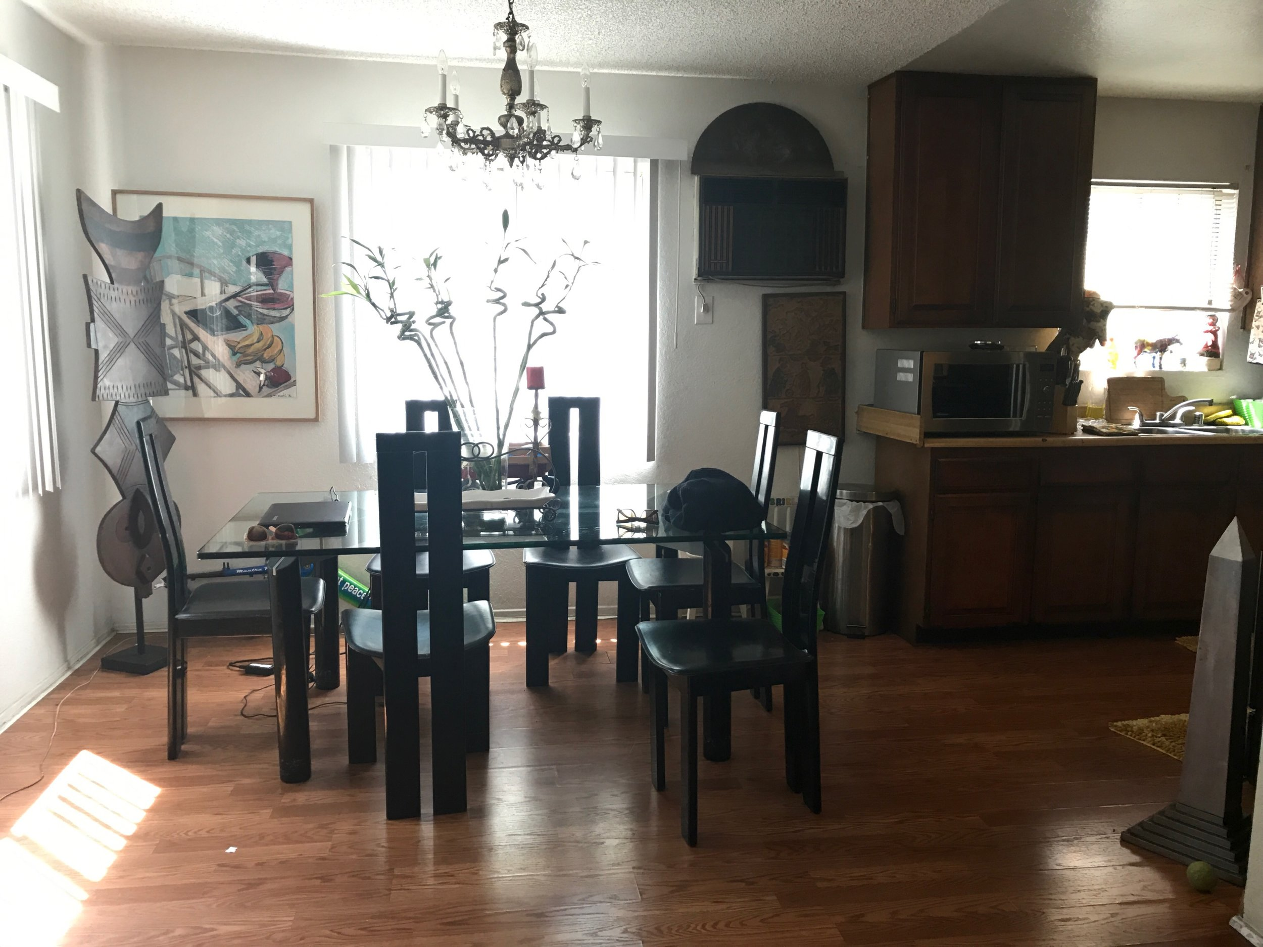 Sell your Silver Lake home - Silver Lake Realtor - Realtor David Bramante IMG_3001.JPG.jpeg