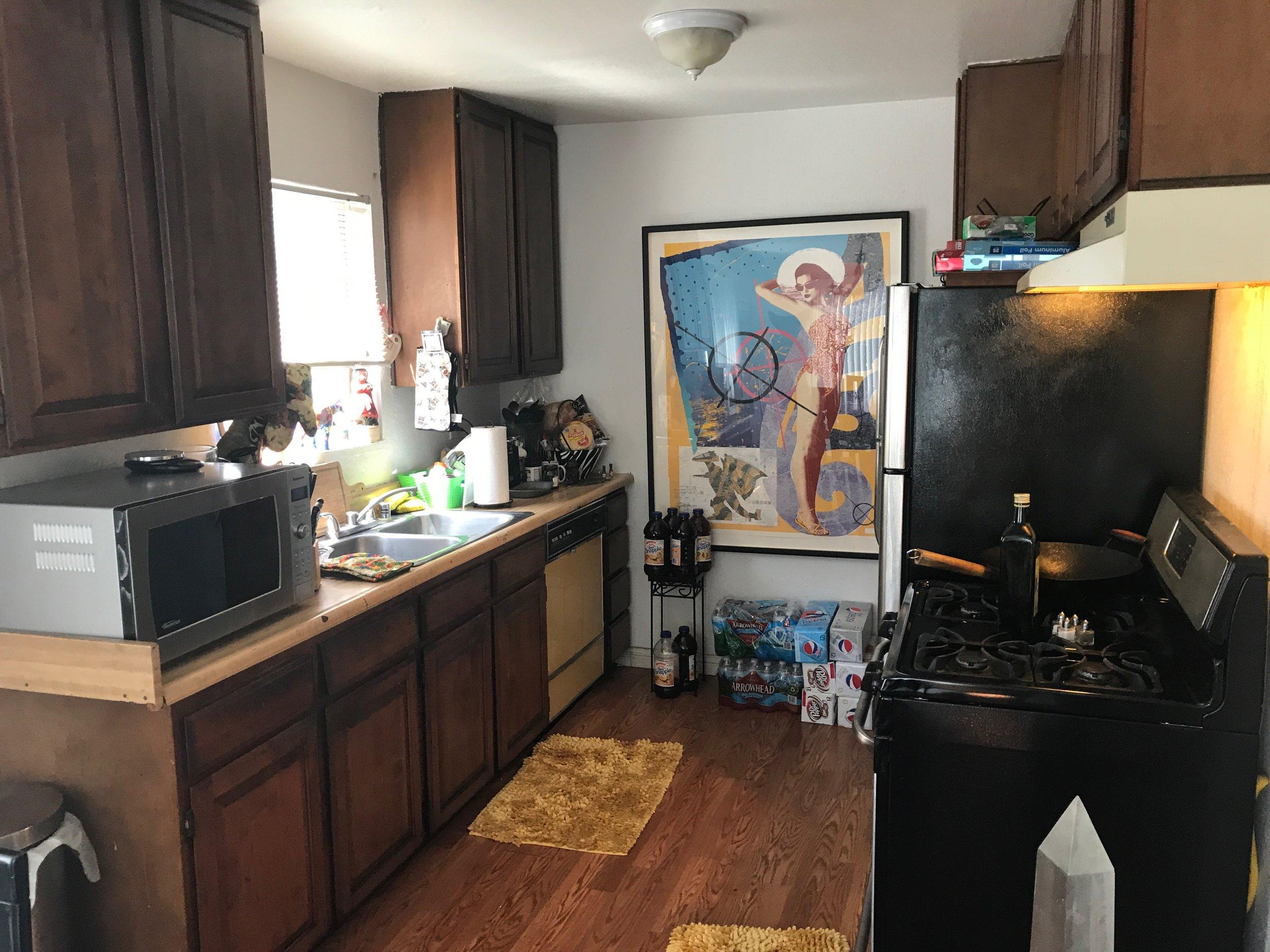 Sell your Silver Lake home - Silver Lake Realtor - Realtor David Bramante IMG_3002.JPG.jpeg