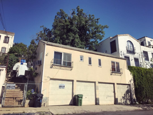 sell my echo park home - echo park realtor david bramante - bre investment - 1036 laguna