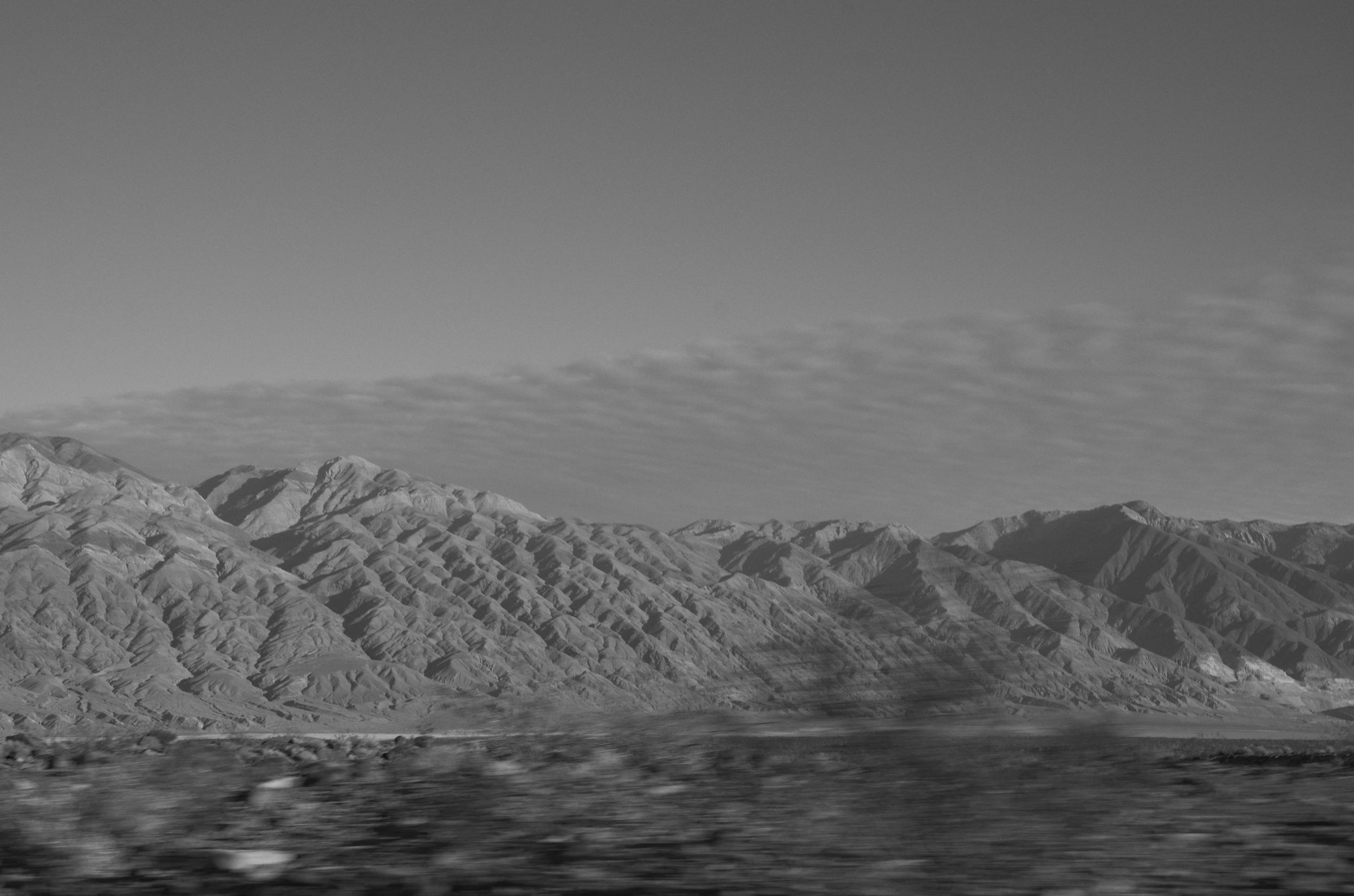 Death_Valley_DSC6359.jpg