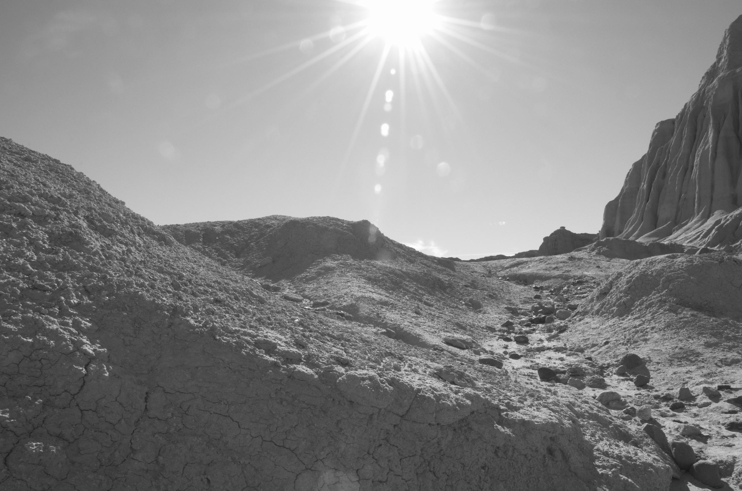 Death_Valley_DSC6317.jpg