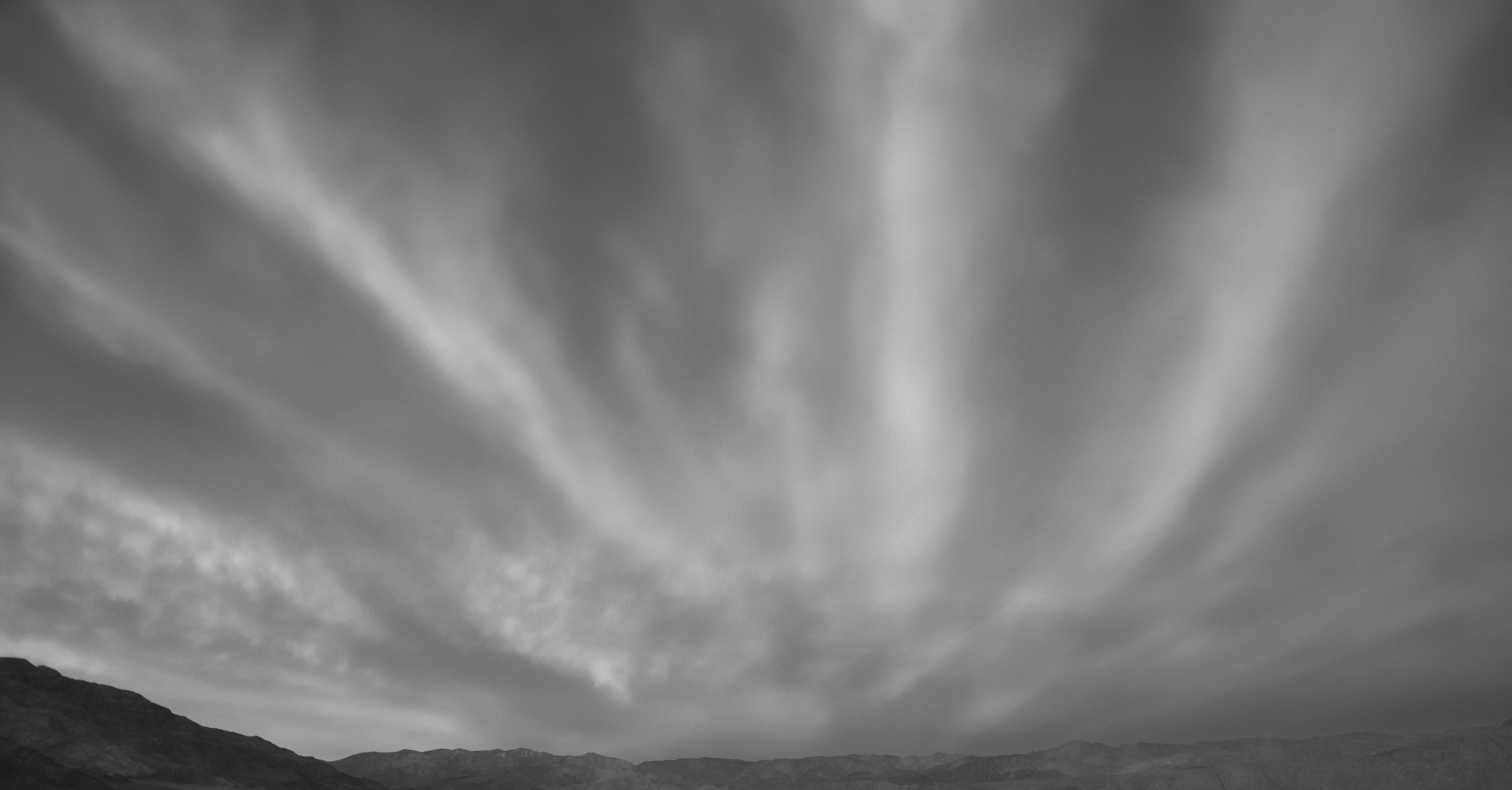 Death_Valley_DSC6434.jpg