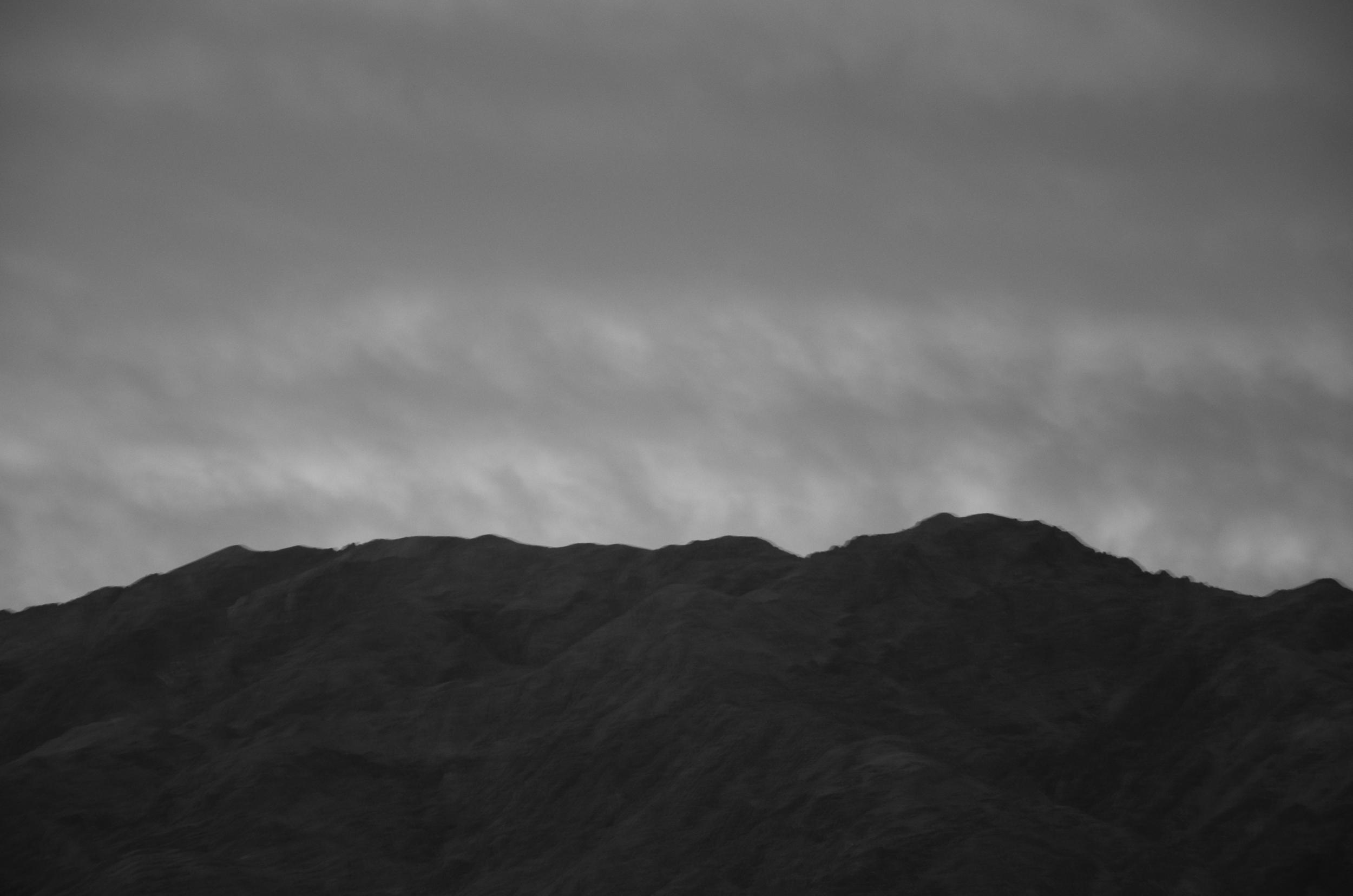 Death_Valley_DSC6446.jpg